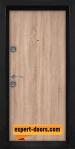 Блиндирана врата Елеганс Т-902